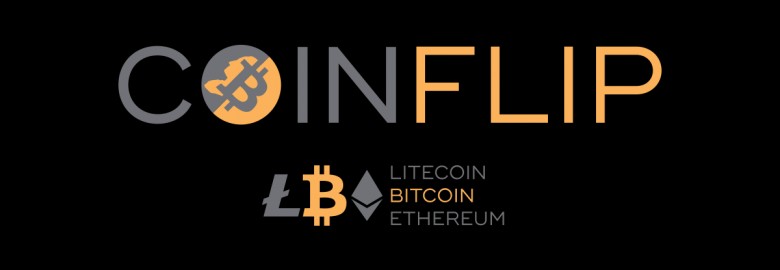 CoinFlip Bitcoin ATM (That Place Bar & Grill)