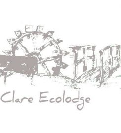 Clare Ecolodge
