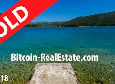 Bitcoin RealEstate