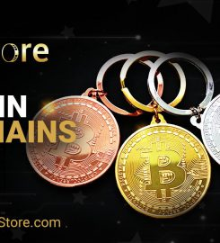 RealCoinStore