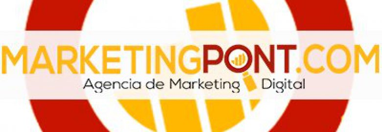 MarketingPont.com