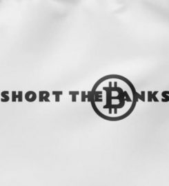 Short The Banks