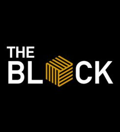 The Block Cafe