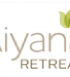 Aiyana Retreat