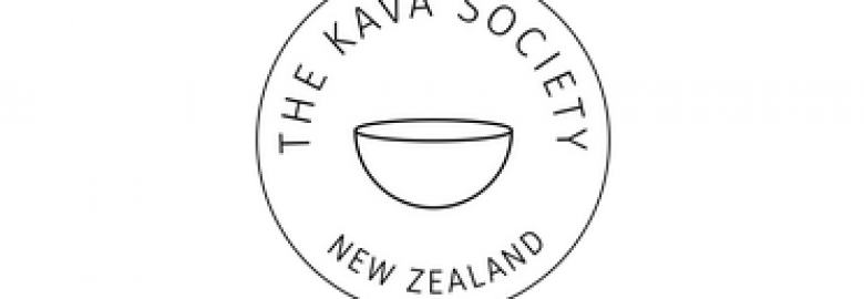 The Kava Society