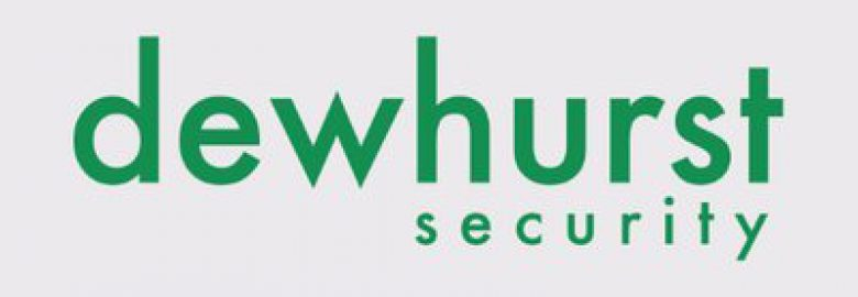 Dewhurst Security