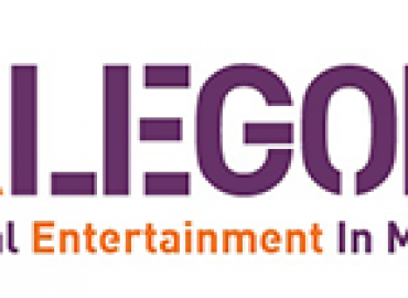 Alegol Technology Limited