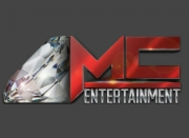 MC Entertainment – Atlanta Strippers R' Us