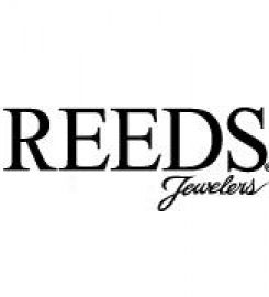 Reeds Jewelers (Haywood Mall)