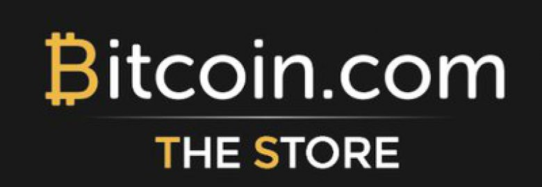 The Store at Bitcoin.com