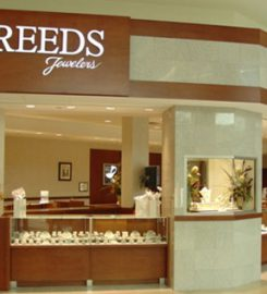 Reeds Jewelers (The Village at Sandhill)