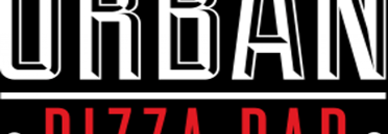 Urban Pizza Bar