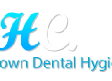 Toronto Dental Hygienist